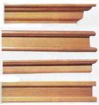 Belki dostępne w firmie Drewno-Lux