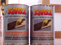 SCANSOL
