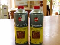 HYLOTOX