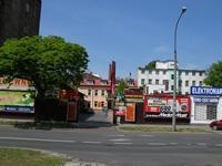 Obecny wygląd firmy Drewno-Lux