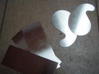 Narzędzia sprzedawane w firmie Drewno-Lux