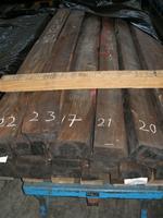 Tarcica dostępna w firmie Drewno-Lux